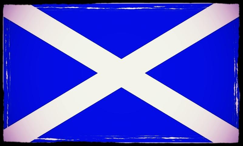 Scottish -