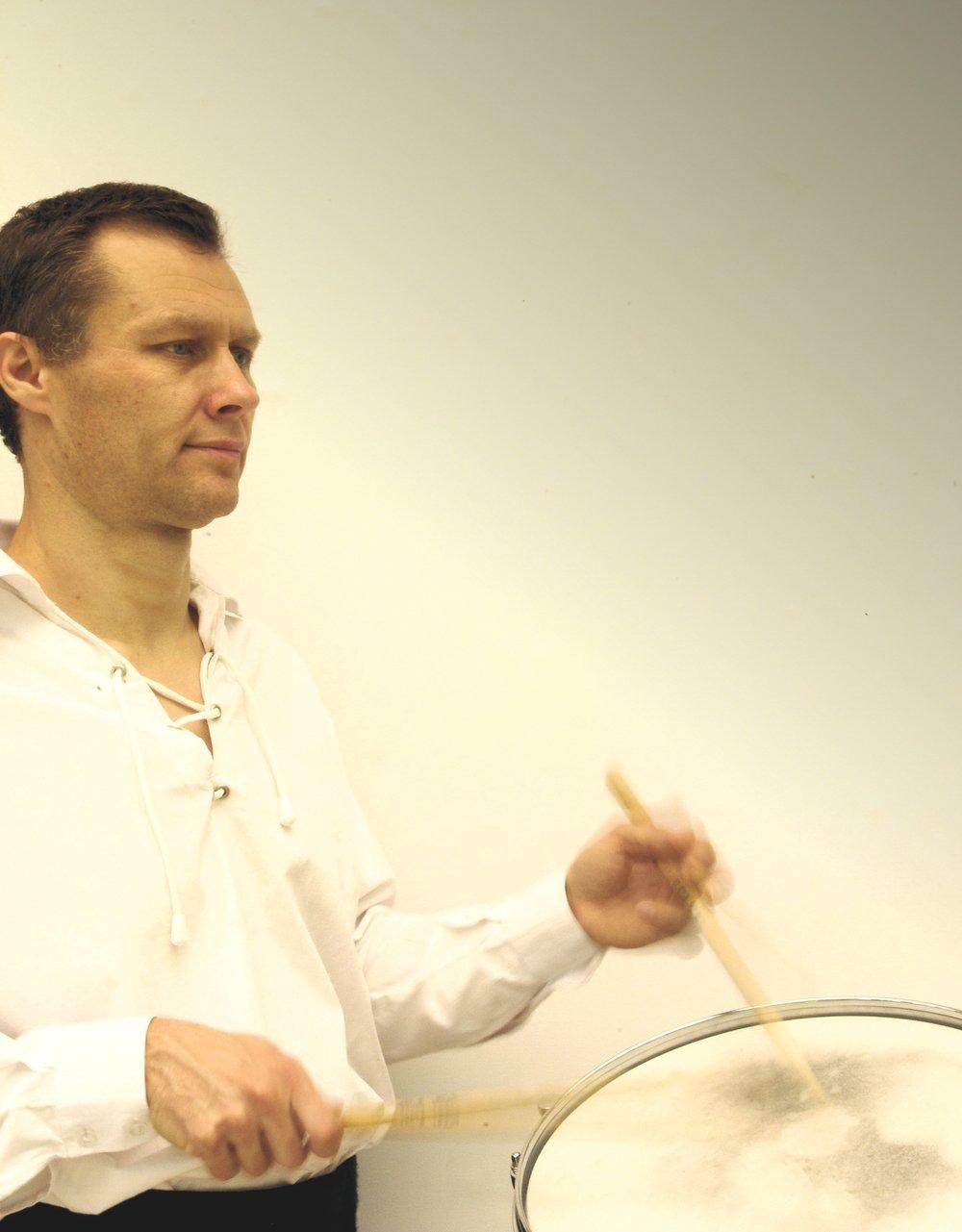 playing drum.jpg