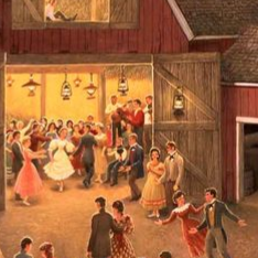 barndance painting.png