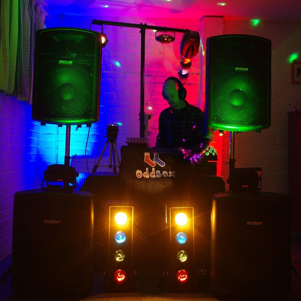 DJ Nigel v2.jpg