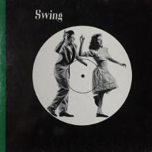 swing era (1).jpg