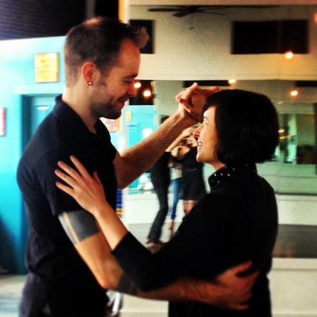 amanda and sean.jpg