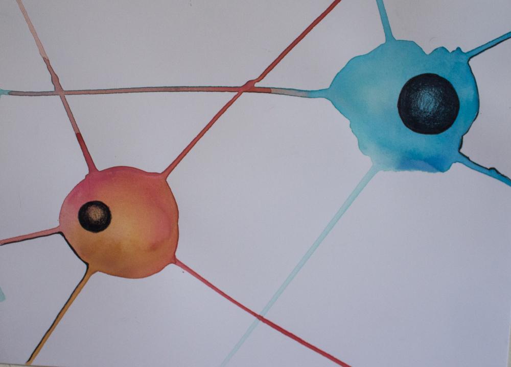 neuron3_elanatenner.jpg