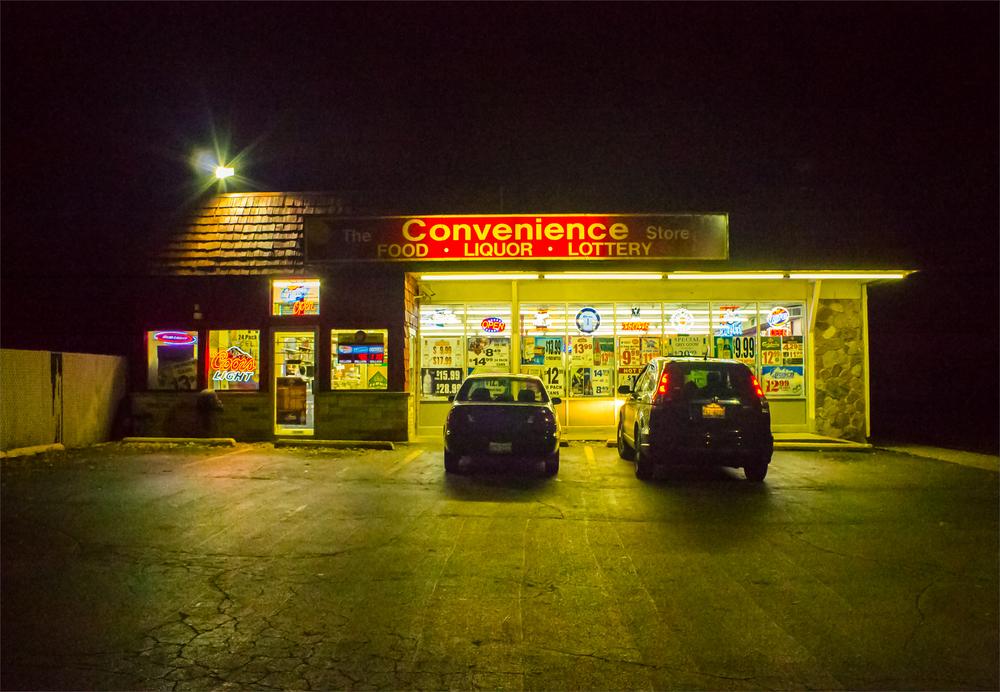convenientstore_elanatenner.jpg