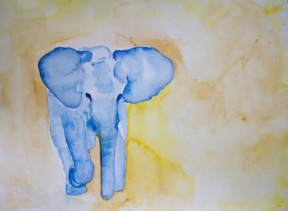 elephantwatercolor_elanatenner.jpg