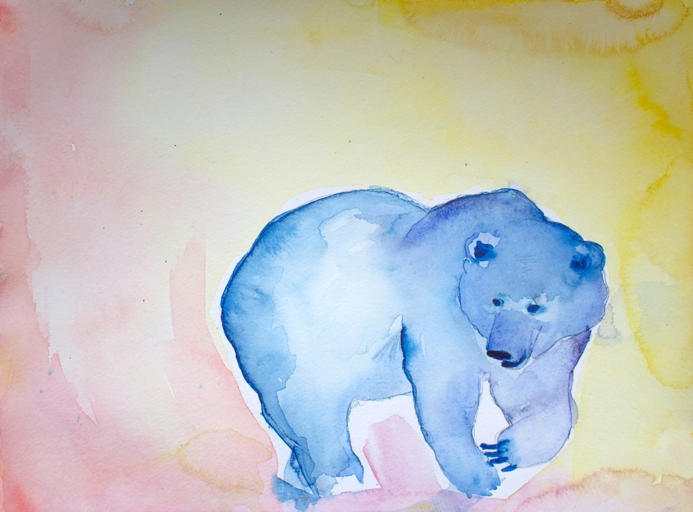bearwatercolor_elanatenner.jpg