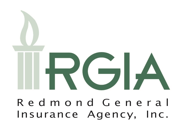 Redmond General Insurance Agency. Inc