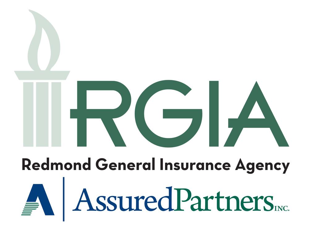 20136-WO-70420-RGIA-Logo-Final.jpg