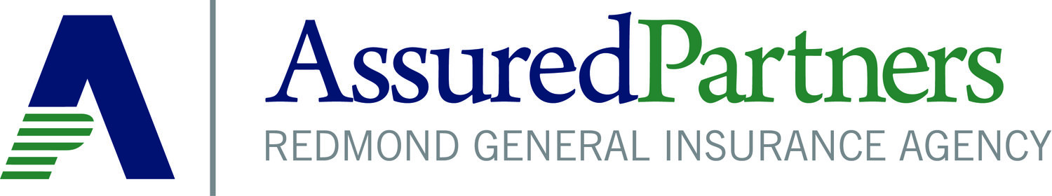 Redmond General Insurance Agency