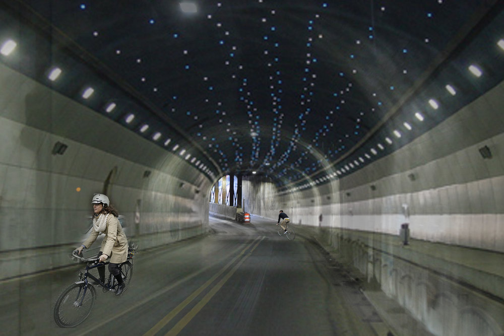 TunnelShare_interior.jpg