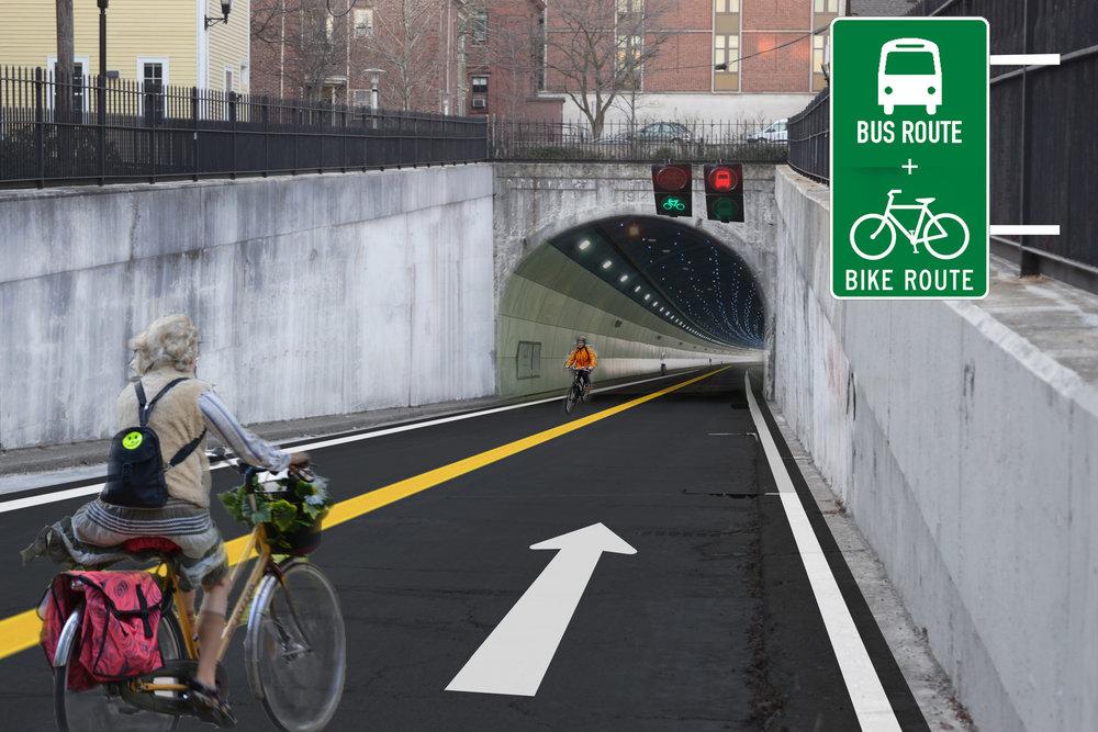 TunnelShare_TrafficLight.jpg