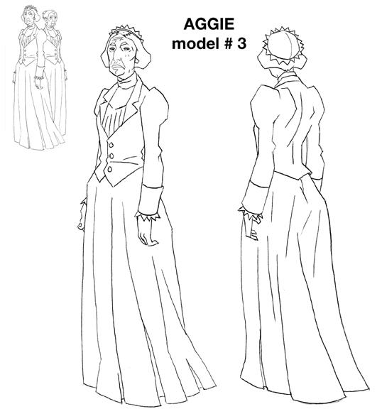 AGGIE-model.jpg
