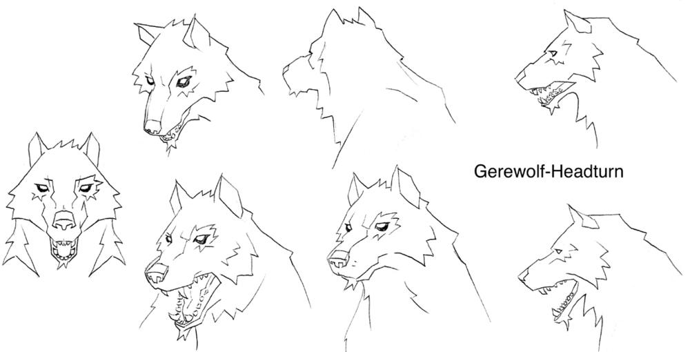 GEREWOLF_head.jpg