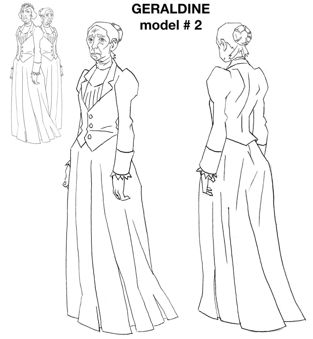 GERALDINE-model.jpg