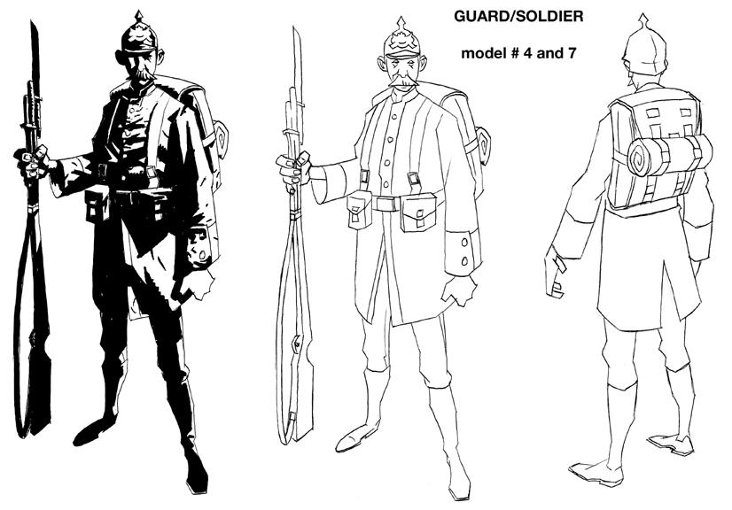 GUARD_SOLDIER-model.jpg