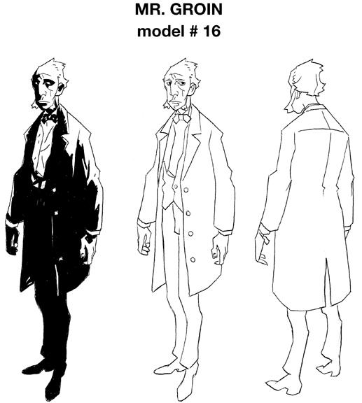 MR.GROIN-model.jpg