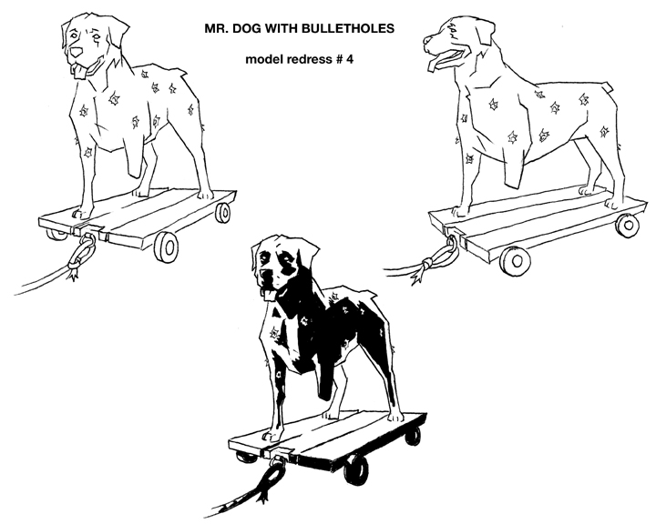 MRDOG-BULLETHOLES-model.jpg