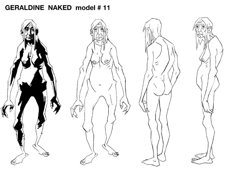 NAKEDGERALDINE-model.jpg