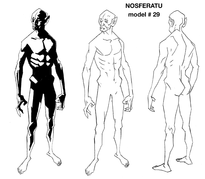 NOSFERATU-model.jpg