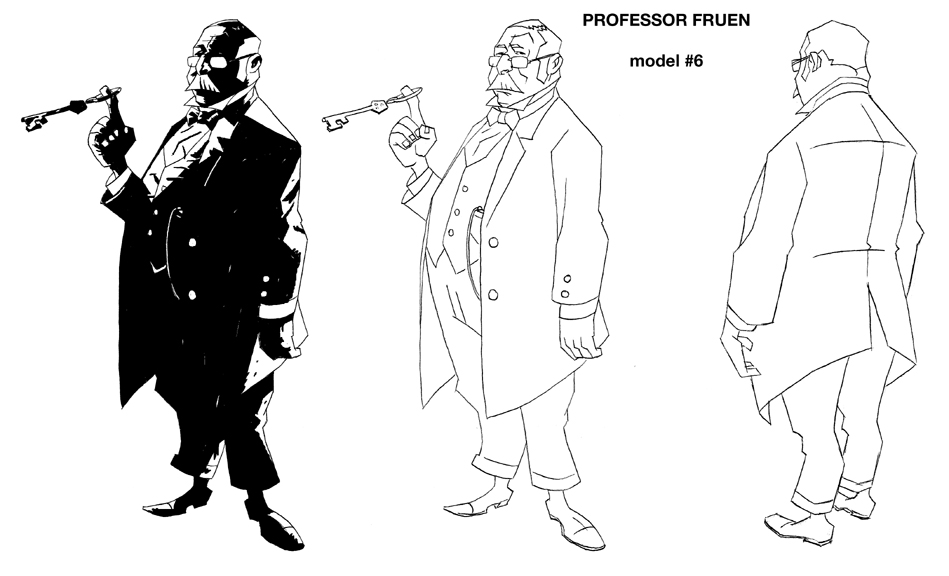 PROFESSORFRUEN-model.jpg