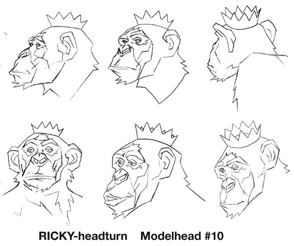 RICKY-headturn.jpg