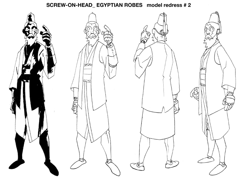 SCREWONEGYPT-model.jpg
