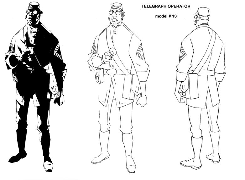 TELEGRAPHOPERATOR-model.jpg