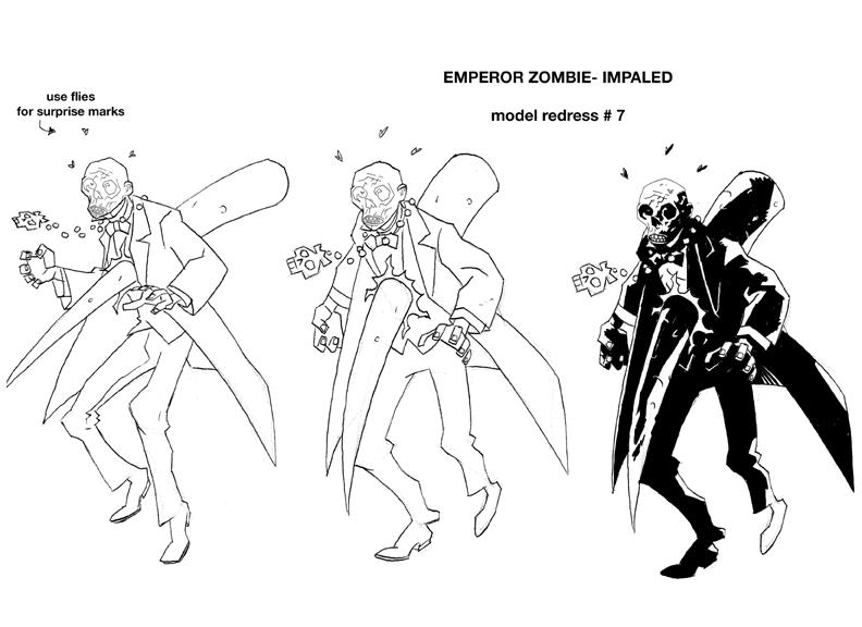 Zombie_impaled.jpg