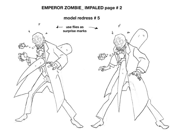 Zombie_impaled_2.jpg