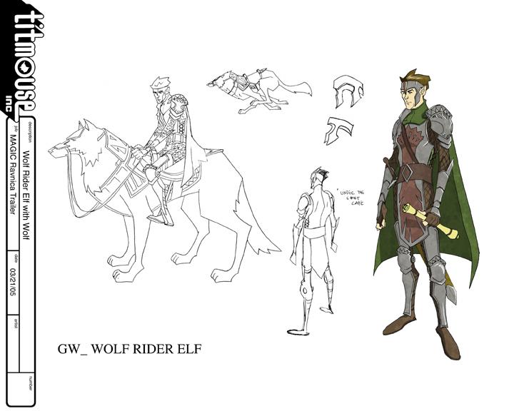 25-Wolf_rider.jpg