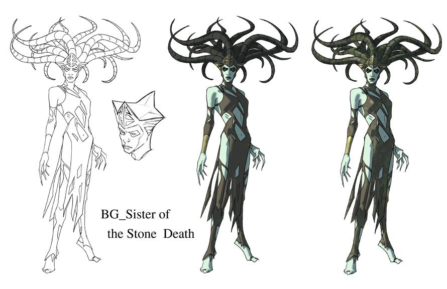 BG_GORGON-2color.jpg