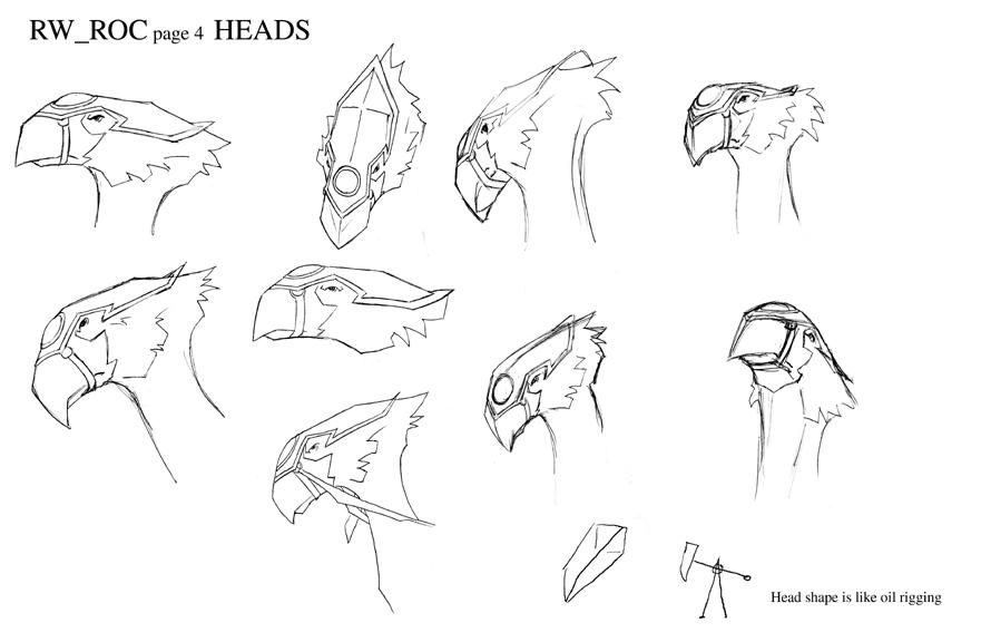 newROC-p4-HEADS.jpg