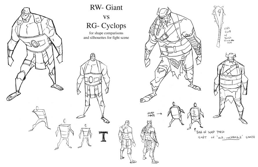 RW_GiantvsRG_Cyclops.jpg