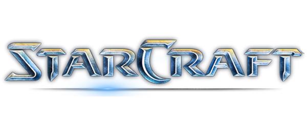 STARCRAFT-logo.jpg