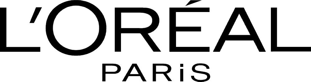 L'Oreal Paris.png