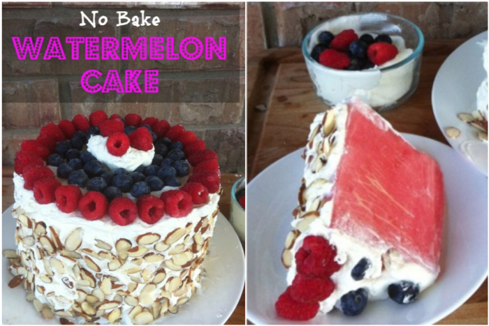 Link Here  (Image/Recipe not my own)