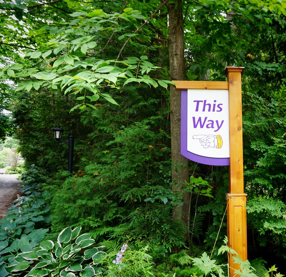 thisway.jpg
