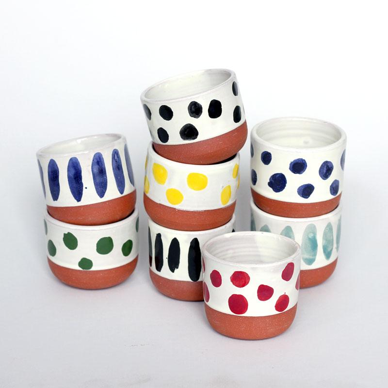 maggieboydceramics