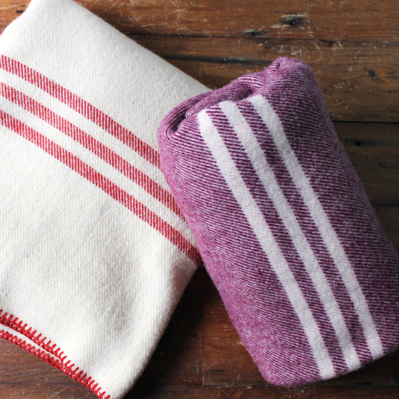 wool_blankets