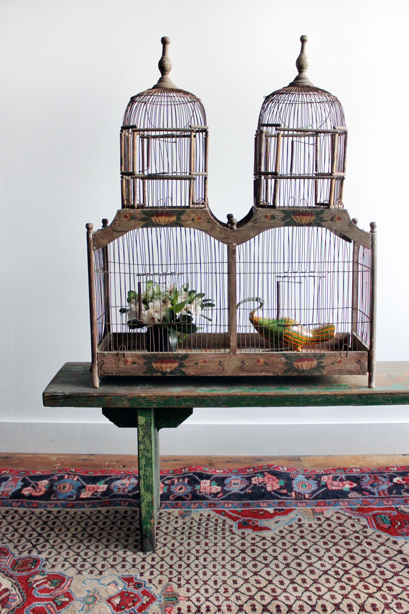goodfolk_birdcage
