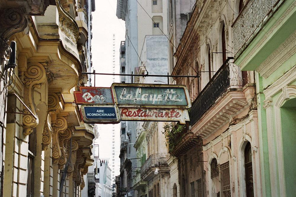 Havana_street