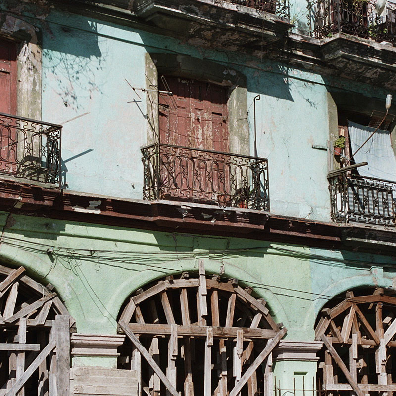 Windows_Havana