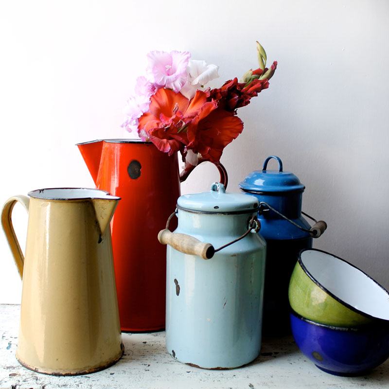enamelware_goodfolk