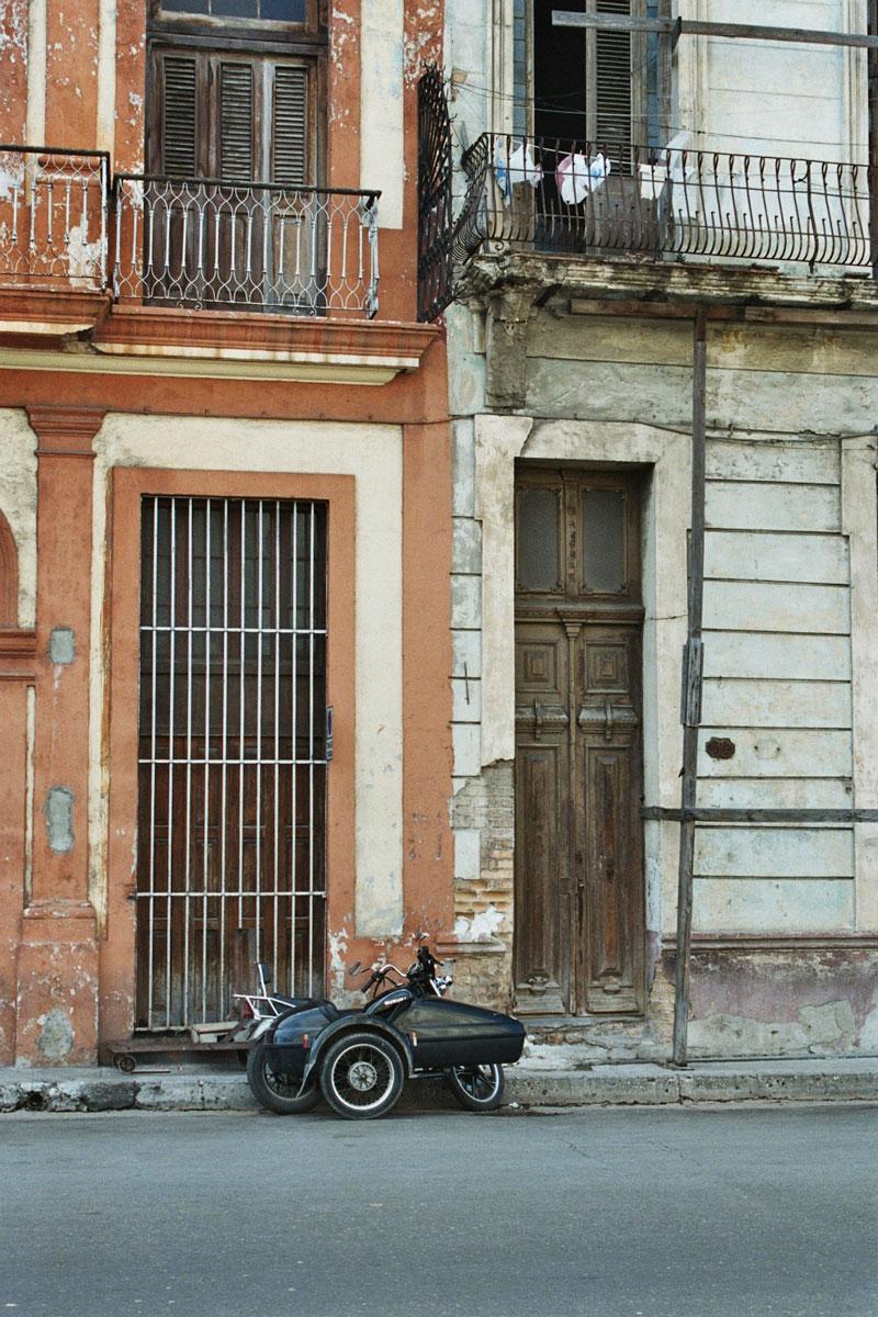 Havana_motorcar
