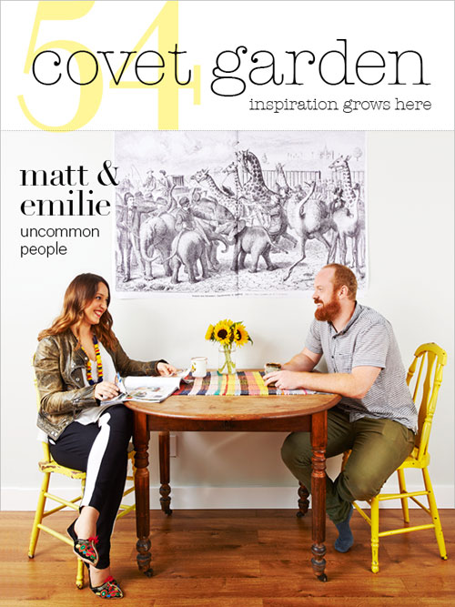 covetgardenissue54