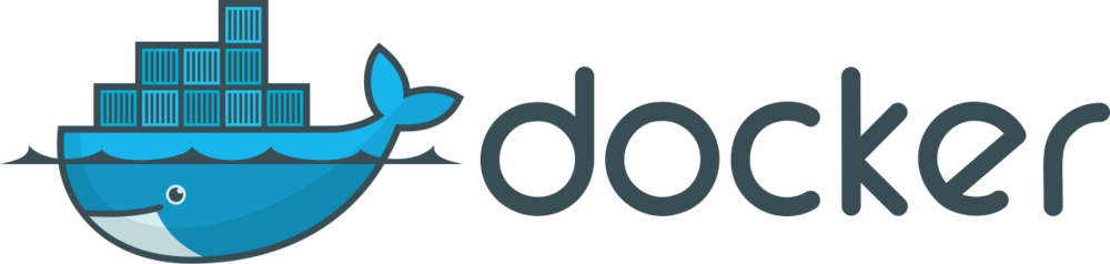1280px-Docker_(container_engine)_logo.png
