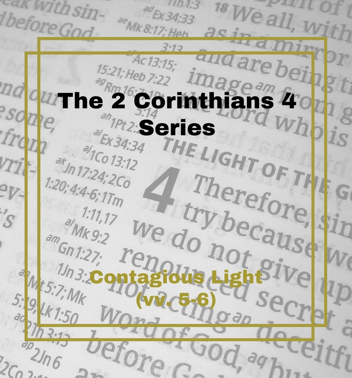 The 2 Cor 4 Series (1).jpg