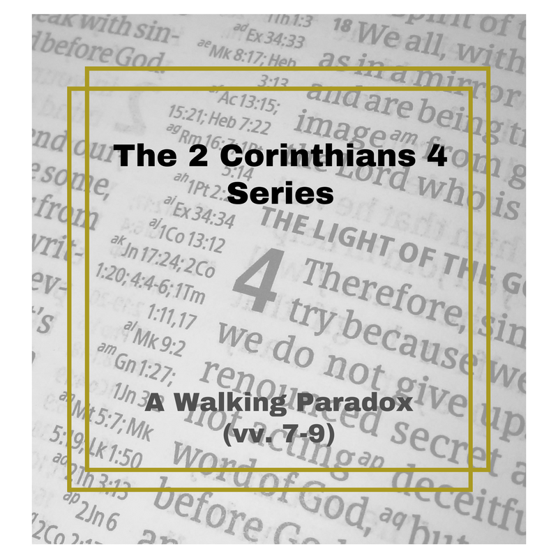 The 2 Cor 4 Series (2).png