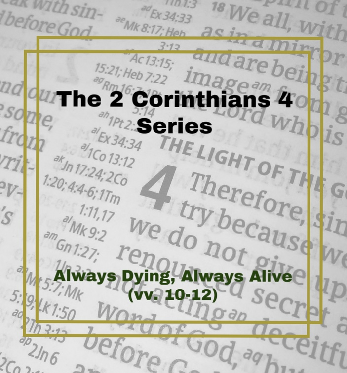 The 2 Cor 4 Series (3).jpg