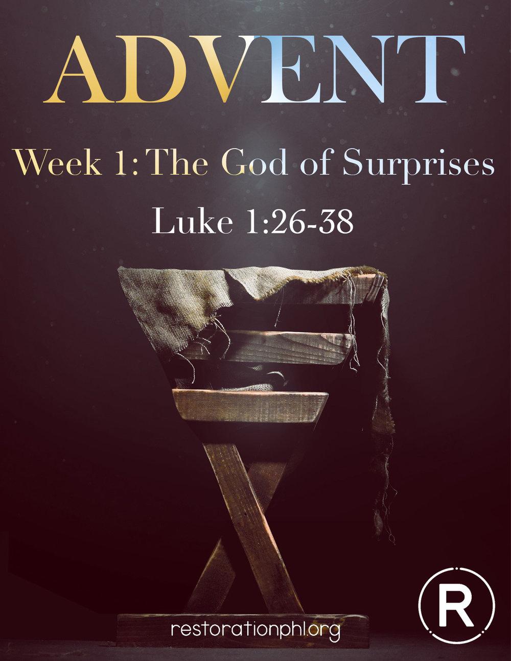 Advent Week 1.jpg